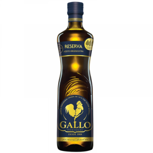 Reserve Extra Virgin Olive Oil Gallo