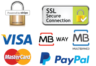 SecurePayment